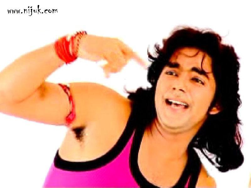 Download pawan singh album songs film songs holi songs bhakti songs