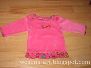 baby sweater   wesens-art.blogspot.com