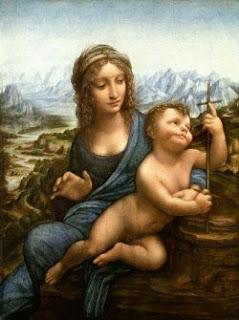 Πώς θα αναγνωρίζετε διάσημους ζωγράφους από τα έργα τους!