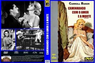 CAMINHANDO COM O AMOR E A MORTE (1965)