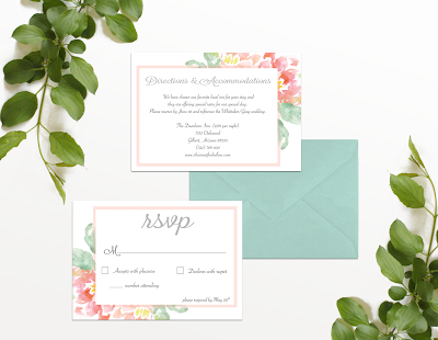 https://www.etsy.com/listing/225331771/flower-wedding-invitation-set-peony?ref=shop_home_active_11