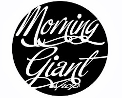 Morninggiant Shop