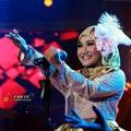Fatin Shidqia  ~ Sweet SMILE