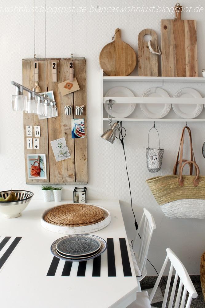 wohnlust mini schaltafel. Black Bedroom Furniture Sets. Home Design Ideas