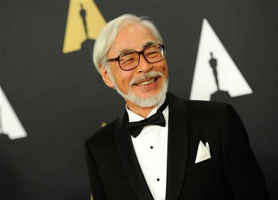 hayao-miyazaki-oscar-carriera-2015