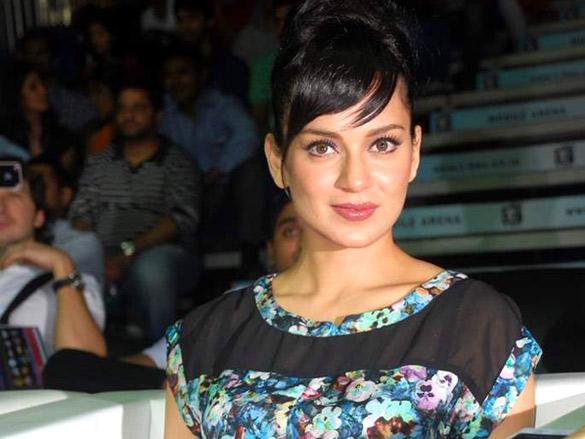 bollywood hindi news