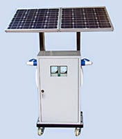 Solar Gen