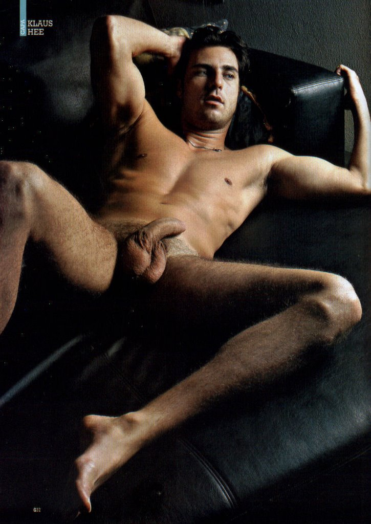 from Arturo tom cruise gay pic