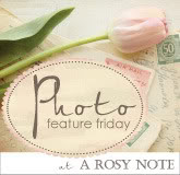 A Rosy Note