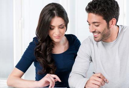 كيف تتناقشين مع زوجك - زواج سعيد - happy marriage
