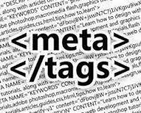 Cara Membuat Keyword Dan Diskripsi Blog