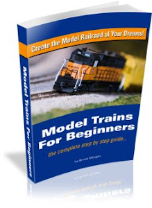 Buy Model Train Guide Here