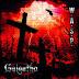 W.A.S.P. - 'Golgotha' review