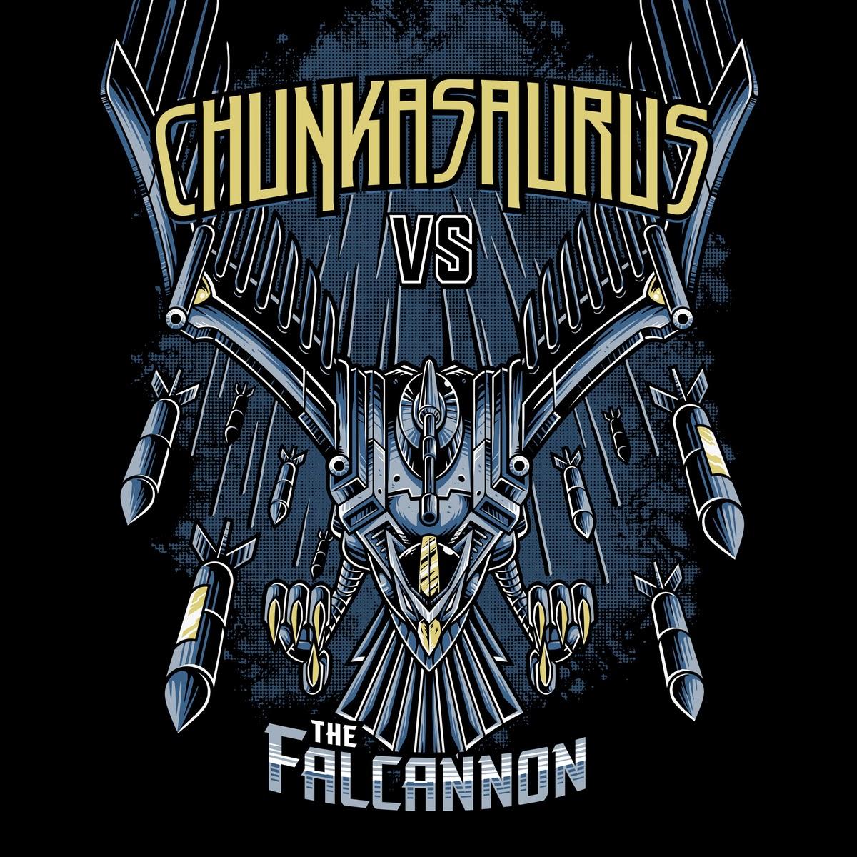 http://www.chunkasaurus.com/