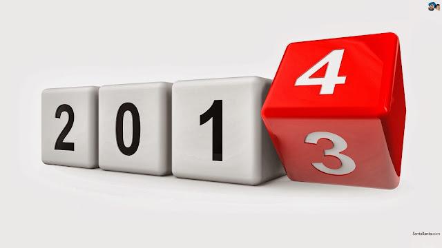 Felice-Anno-Nuovo-2014-sfondi