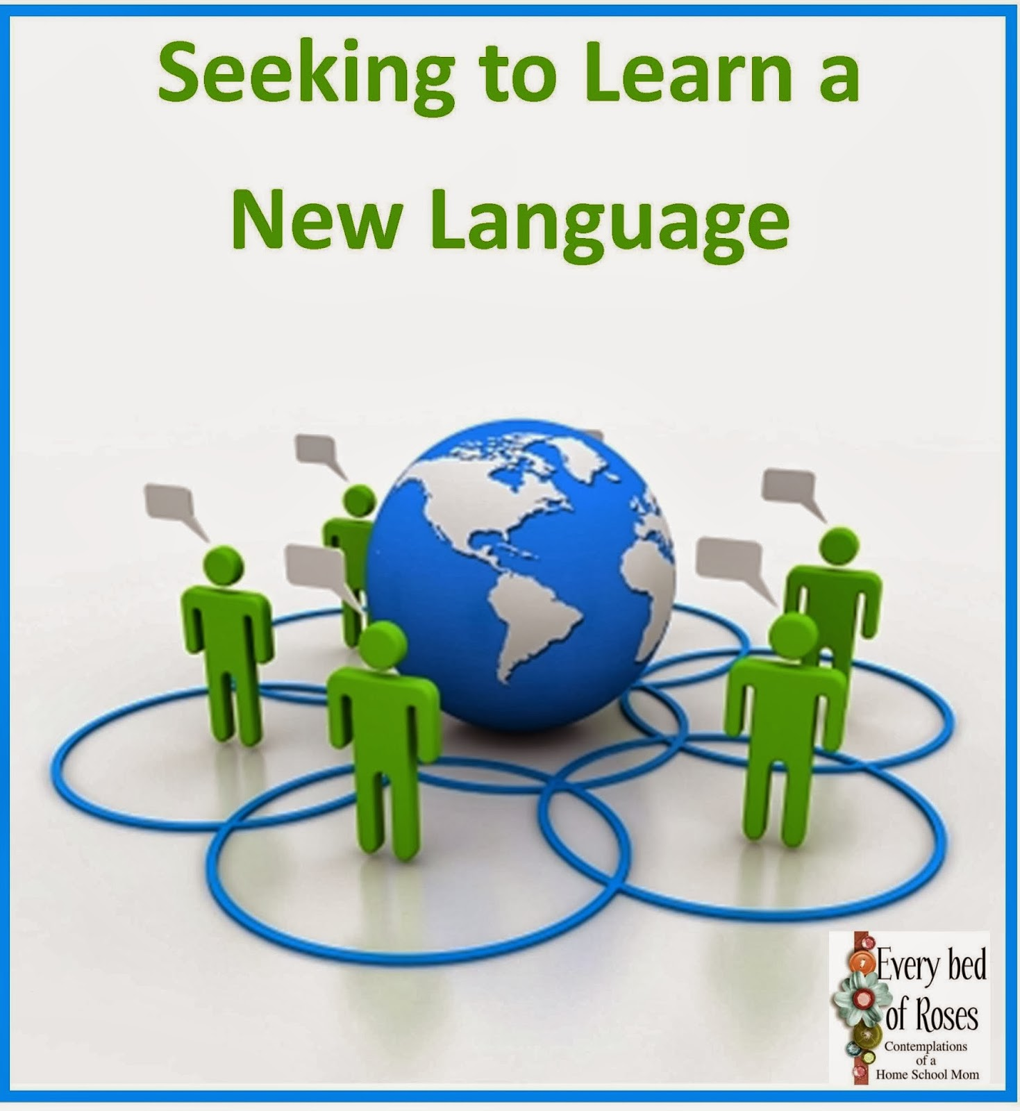 language for essays The common core state standards for english language arts & literacy in history/social writing, speaking, listening, and language in their respective fields.