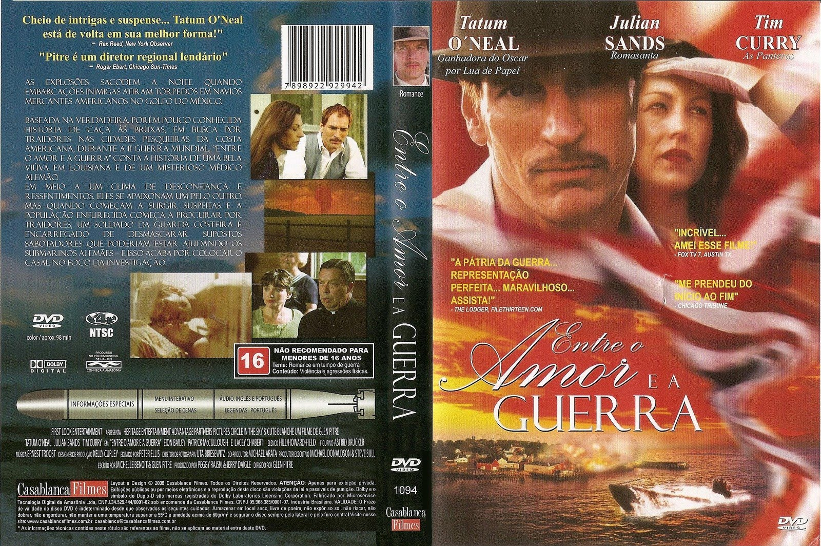 http://2.bp.blogspot.com/-b1tgJ78tdHU/TWuuZqeivzI/AAAAAAAAAX4/bOhxPyoGDXw/s1600/Entre-O-Amor-E-A-Guerra.jpg