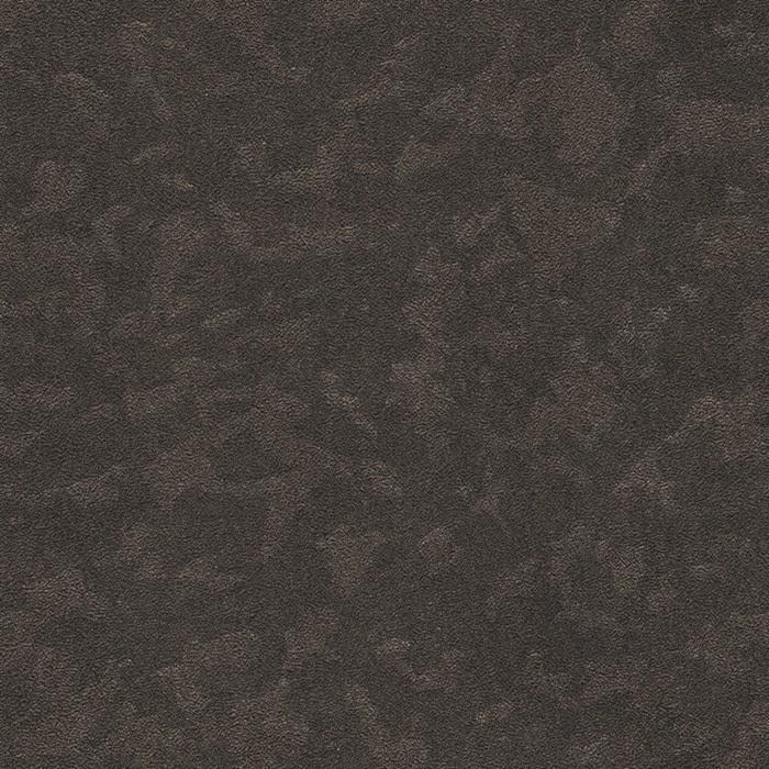 giấy dán tường Hàn Quốc Miyun 1118-6