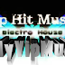 BY CLUBCI BLOGSOT / ELECTRO HOUSE  PACK 14 TRACKS