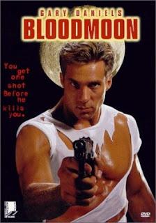 Bloodmoon 1997 Hollywood Movie Watch Online | Online Watch Movies Free