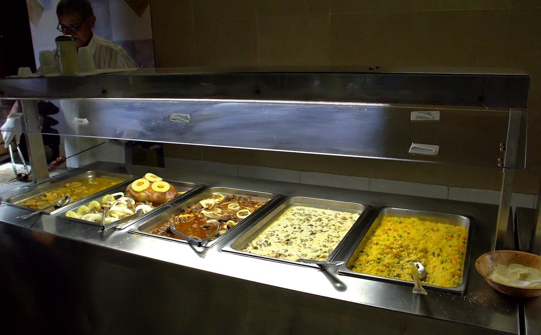 southwest florida food and restaurant reviews