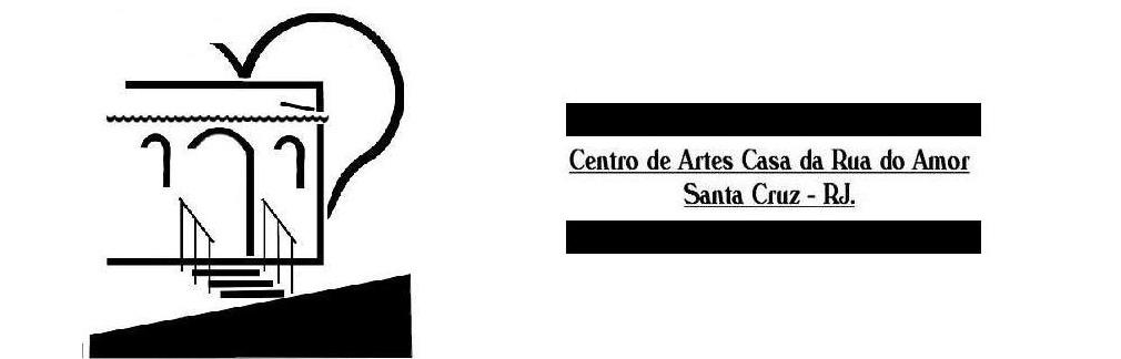 Centro de Artes Casa da Rua do Amor