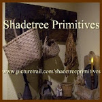 Shadetree Primitives