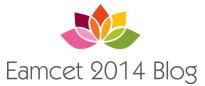 AP Eamcet 2014 Results & Answer Keys