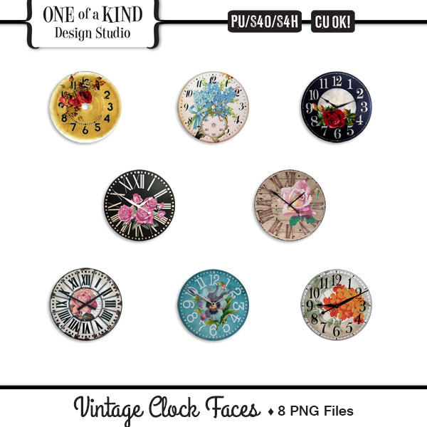 http://2.bp.blogspot.com/-b1xw6jrJaWA/Vo09qoBCGLI/AAAAAAAADL0/gO6HzjYQlZY/s640/OneofaKindDS_CU_Vintage-Clock-Faces_Preview.jpg