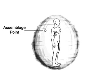 energy-body-w-Assemblage-Point.jpg