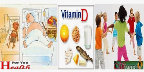 vitamin D,children,stroke