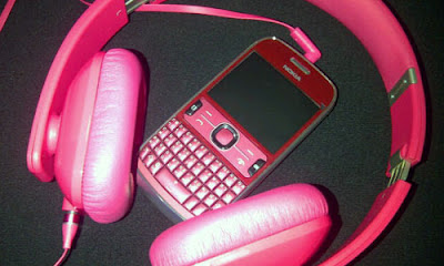 Harga Nokia Asha 302 Dan Spesifikasi