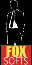 FOXSOFTS