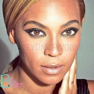 Beyonce leaked www.chini.com