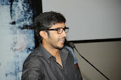 Los Angeles Talkies Logo launch event-thumbnail-7