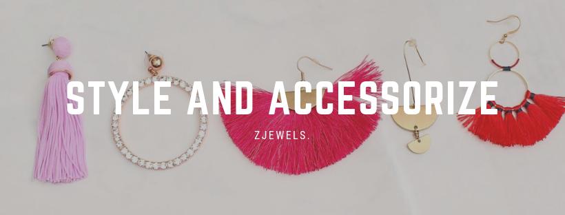 Shop ZJewels