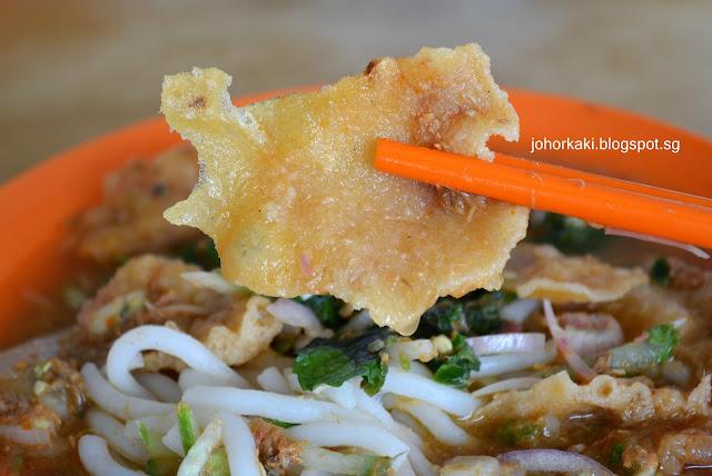 Top-10-Best-Food-Penang-槟城10大最佳美食