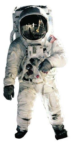 Como Hacer Un Traje De Astronauta Reciclado | MEJOR CONJUNTO DE FRASES