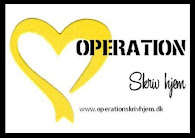 Operation Skriv Hjem (OWH)