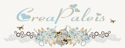 Crea Paleis