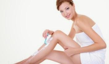 perawatan tubuh natural alami sabun natural