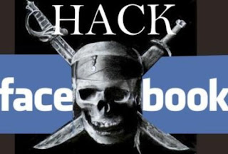 http://2.bp.blogspot.com/-b2CWcak3TY8/ToN7qBdsaKI/AAAAAAAABv0/9NEaQ2LI_oo/s1600/how-to-hack-facebook-account1.jpg