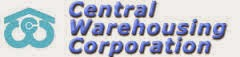 Central Warehouse Corporation Employment News
