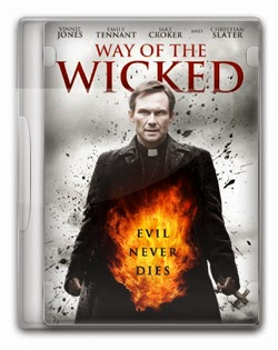 Way of the Wicked – BRRip AVI + RMVB Legendado
