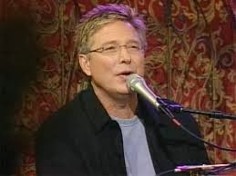 don moen great is your mercy lyrics