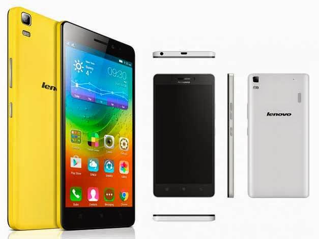Lenovo A7000 specs, Lenovo A7000 review, 4G LTE, 4k Video, kamera selfie, dual  SIM, new Android smartphone, harga Lenovo A7000, harga handphone baru