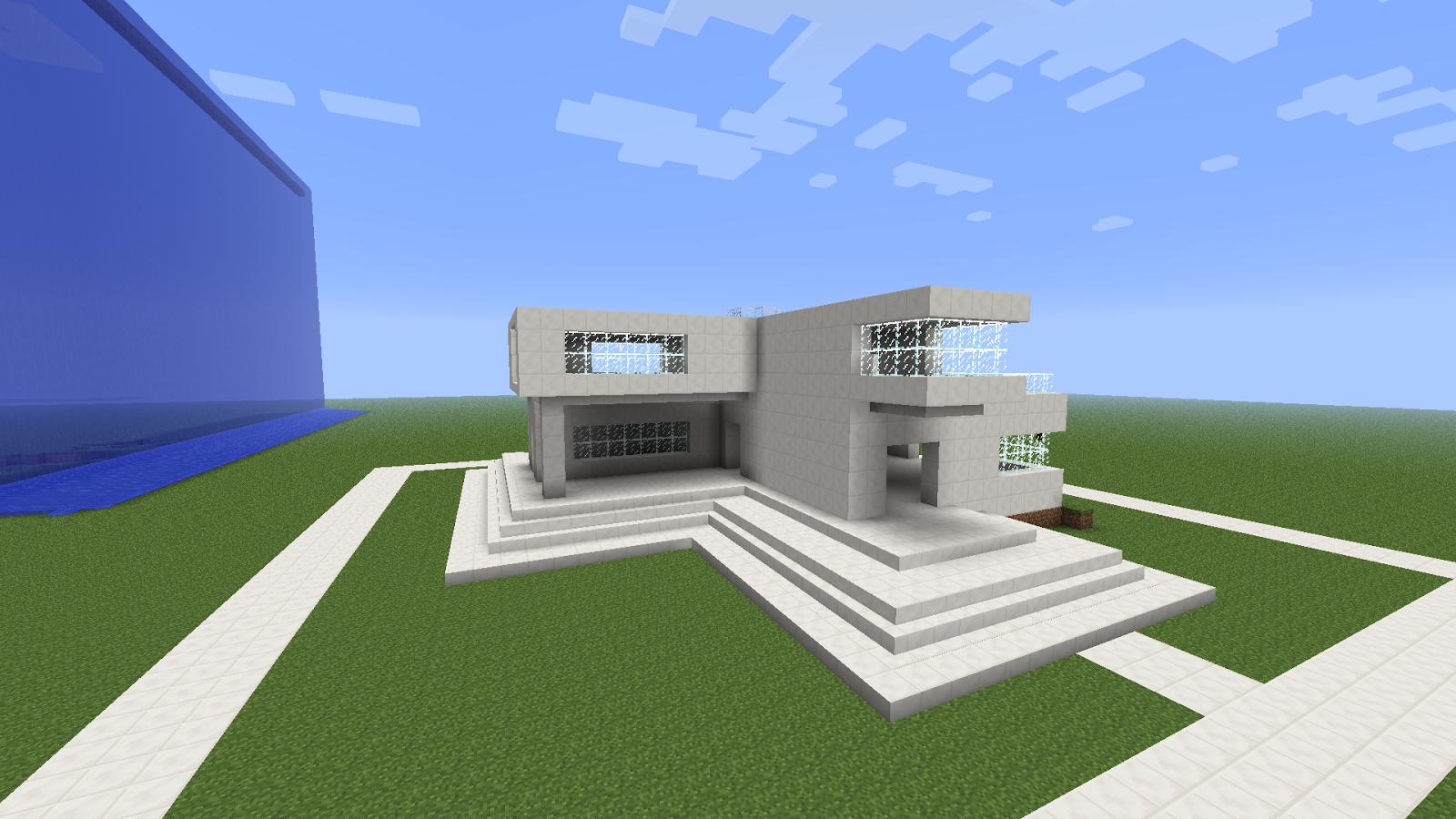 Sin lugar a dudas este proyecto trata de romper la monotonia y de trabajar de una manera compleja con la simplicidad del edificio