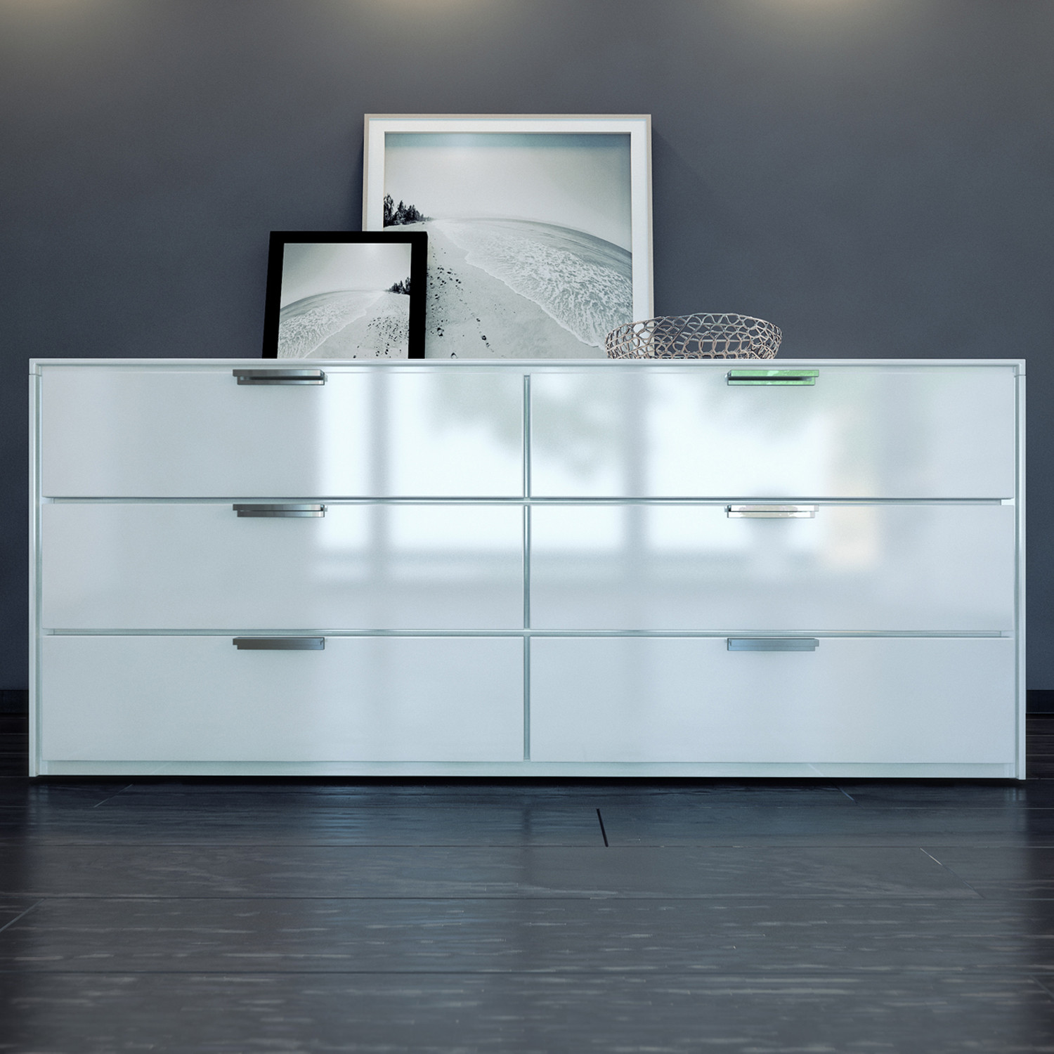 https://www.touchofmodern.com/sales/modloft-bedroom-a1508431-2a5a-4fd9-a661-62a39892e635/thompson-dresser?share_invite_token=WQ3PD6V0
