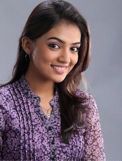 yuvvh Actress