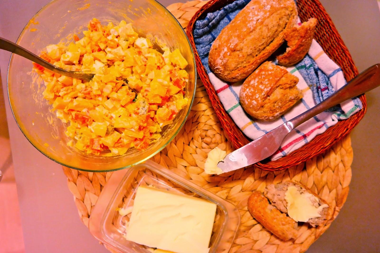http://gitmallina.blogspot.com/2014/10/saatka-jarzynowa-zawsze-wychodzi.html